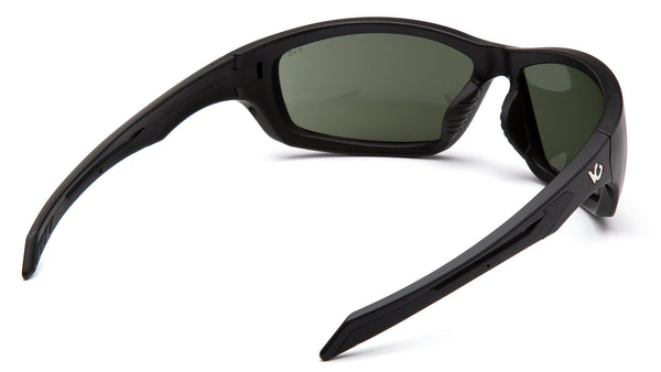 VENTUREGEAR™ Tactical Safety Glasses