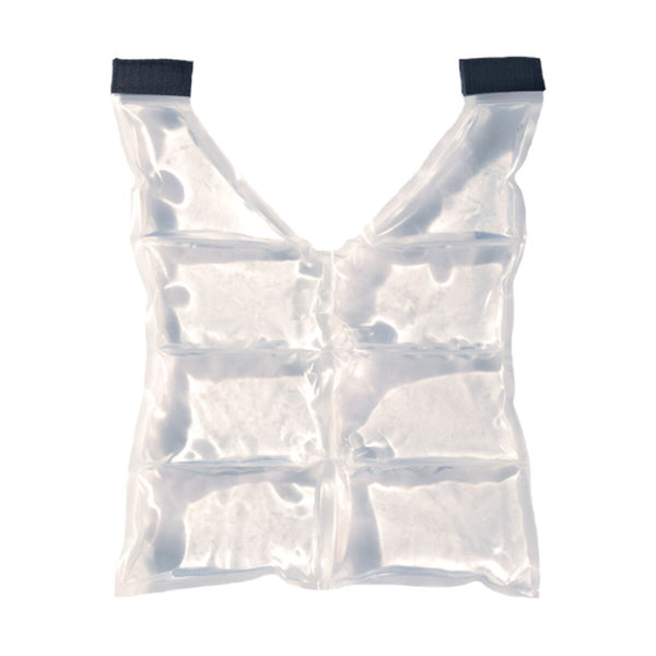 OccuNomix Non-Toxic Cooling Pack For MiraCool™ Value Cooling Vests