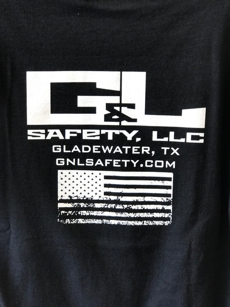 G & L Swag - Ultra Cotton Graphic Tee