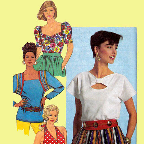 Vintage and Out Of Print Sewing Patterns from Australia ...