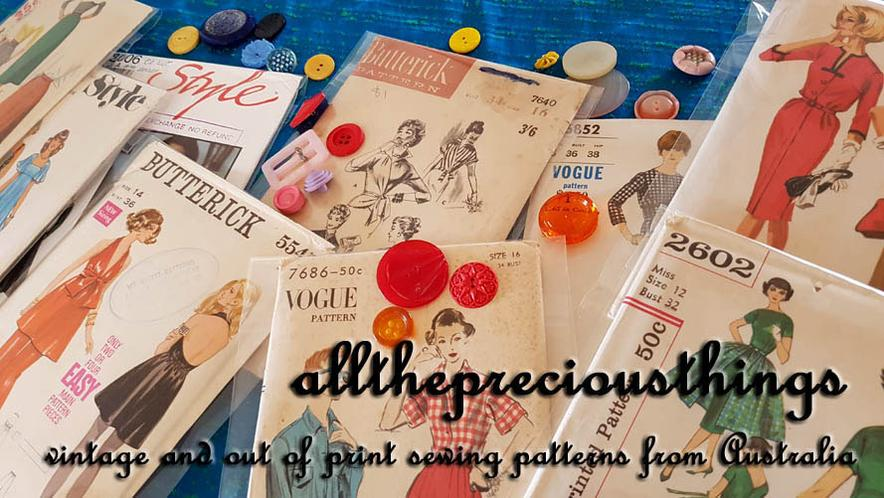allthepreciousthings.com.au