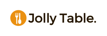 The Jolly Table Meals