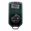 ATA PTX5 v2 Remote Grey - Back