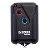 Boss BHT4 2211L 303Mhz Remote