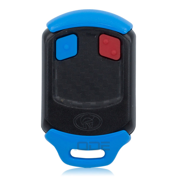 Centsys NOVA 2 Button Remote