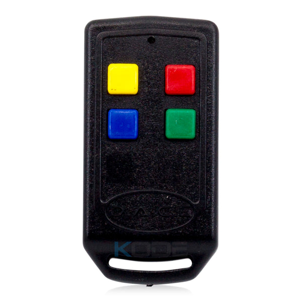 DACE TM4 Duratronic Remote