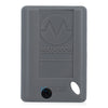 Matadoor Garage Door Remote - Back