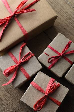 50% Off Gift Wrapping