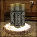 Naked Lip Balm by Wax Apothecary