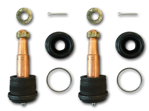 ARP Flywheel Bolt kit for 2ZZ-GE engine