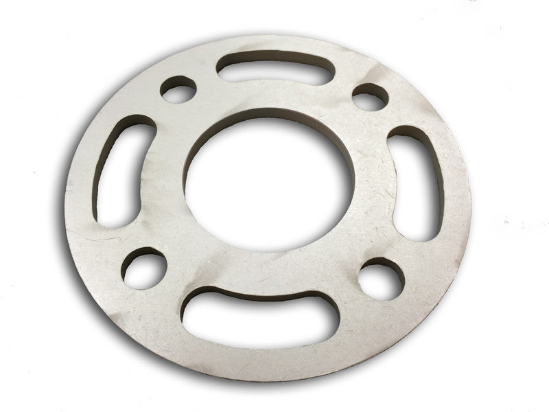 Wheel Spacers-1 Pair