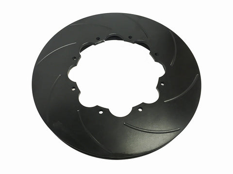 Front Mount HEX with FITKIT