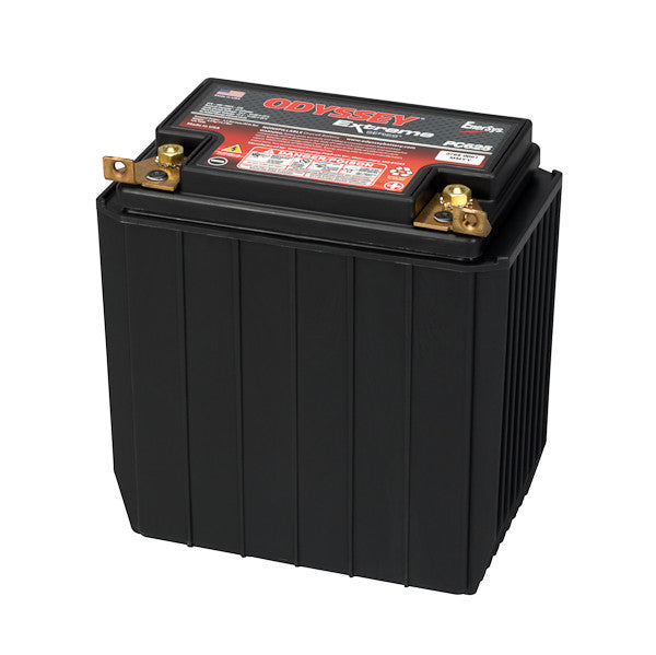 ODYSSEY PC625 Battery