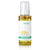 Jasmine & Chamomile Body Oil