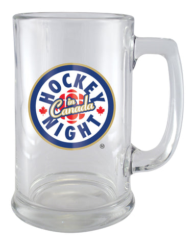 """Hockey Night in Canada"" 15oz. Sport Mug"