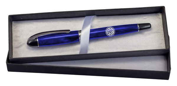 """Hockey Night in Canada"" Rolux Pen with gift box"