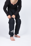 ORIGIN BASE LAYER - BOYS