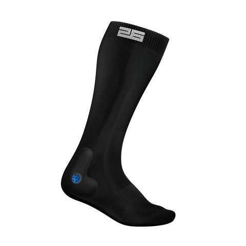 Stabilizing Hockey Socks | Chaussettes de hockey stabilisatrices