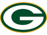 Green Bay Packers NFL Wisconsin