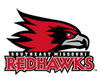 Southeast Missouri State Redhawks NCAA Basketball