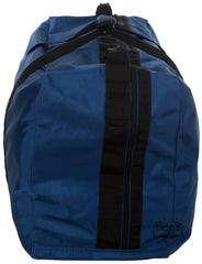 Comfort Loft Tag Team Sport Travel Duffel Bag (BLUE)