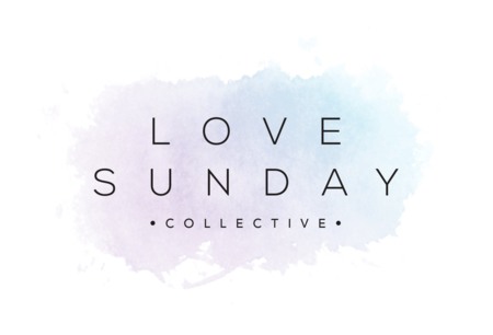 Love Sunday Collective