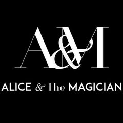 Alice & the Magician