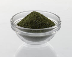 Kale Powder  4.2oz