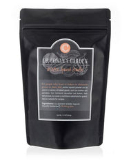Winter Squash Powder   6.9oz