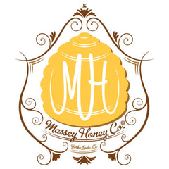 Massey Honey Co.