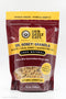 oats granola breakfast pouch