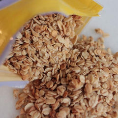 Oh Honey! Granola  - Bulk