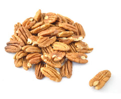 Raw and Fresh Pecans!  6oz - Foodlyn - 2