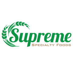Supreme Specialty Foods