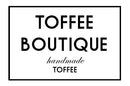 Toffee Boutique