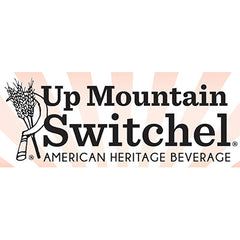 Up Mountain Switchel