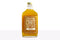 Ginger Bee 12.7oz -  - 1