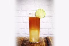 Ginger Lemon Bitters -  - 2