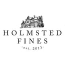 Holmsted Fines
