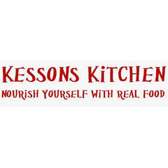 Kessons Kitchen