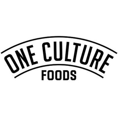 One Culture Foods