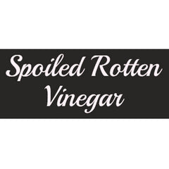 Spoiled Rotten Vinegar