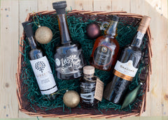 Alcohol Gift Hamper