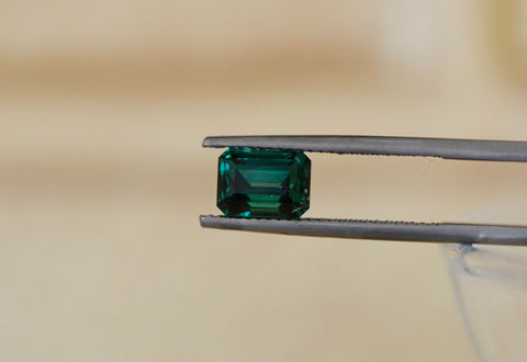 New 2.2ct Natural Tourmaline