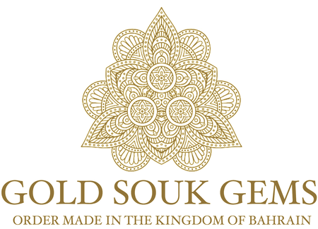 Gold Souk Gems