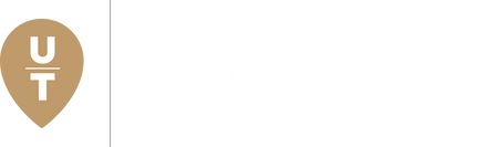 Urban Traveller & Co.