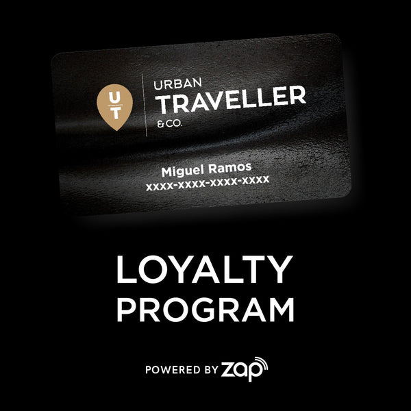 UTC Loyalty Program