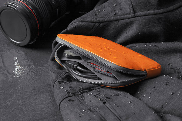 Bellroy Adventurer 2