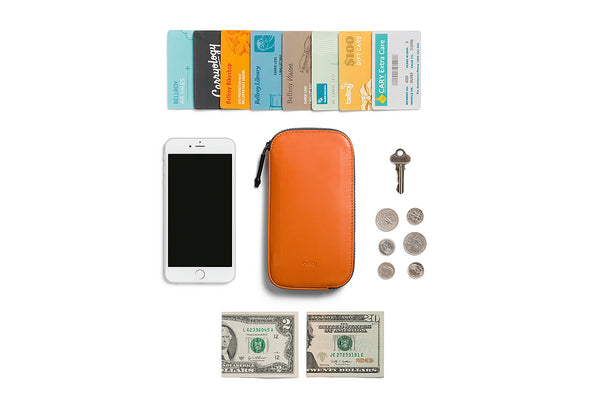 All Conditions Phone Pocket Plus