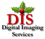 Digital Imaging Services